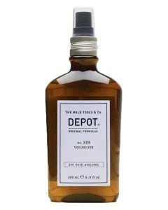 Depot No. 305 Volumizer 200 ml