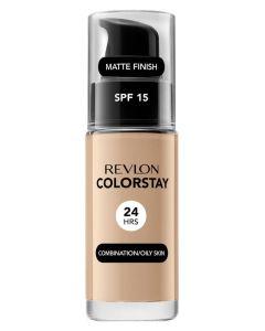 Revlon Colorstay Makeup Combination/Oily - 150 Buff 30 ml