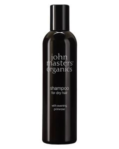 John Masters Evening Primrose Shampoo 473 ml