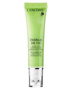 Lancome Énergie De Vie Cooling Eye Gel 15 ml