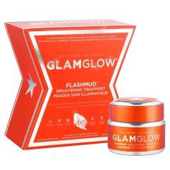 Glamglow Flashmud Brightening Treatment Mask 50 g