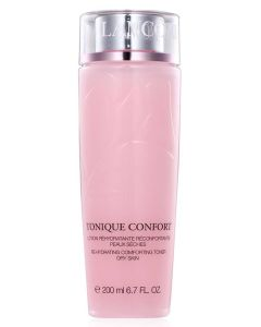 Lancome Tonique Confort Re-Hydrating Comforting Toner - Dry Skin* 200 ml