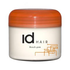Id Hair Voks Beach Gum 100 ml