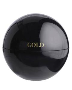 GOLD Fiber Wax  80 ml