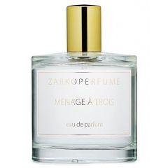 Zarkoperfume Ménage à Trois EDP 100 ml