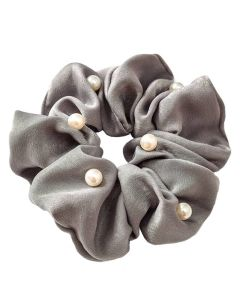 Everneed Scrunchie Pearl - Mirror Mirror