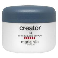 Maria Nila Creator Fix 100 ml