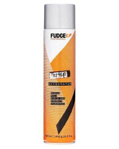 FUDGE Skyscraper Medium 600 ml
