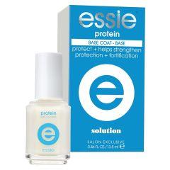 Essie Protein Base Coat 13,5ml