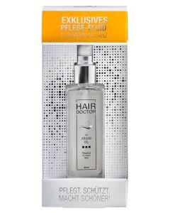 Hair Doctor Argan Oil 50 ml