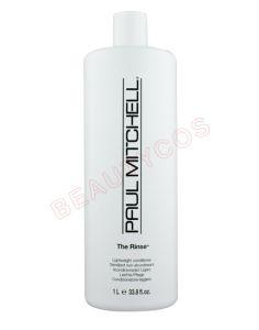 Paul Mitchell The Rinse (U) 1000 ml