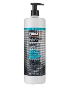 Fudge Big Bold OOMF Shampoo (U) 1000 ml