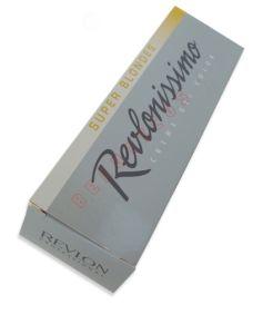 Revlon Revlonissimo Color Super Blondes 1034x