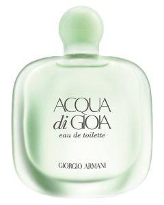Giorgio Armani - Acqua Di Gioia EDT 50 ml