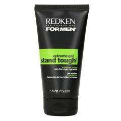Redken Stand Tough Gel extreme (U) 150 ml