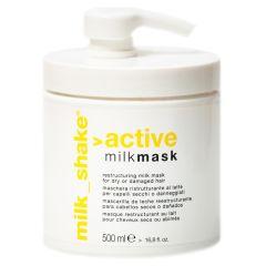 Milk Shake Active Milk Mask 500 ml
