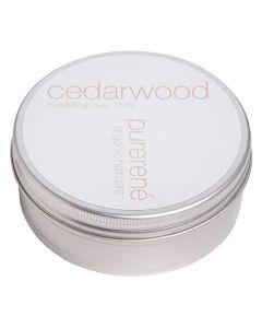 Purerené Cedarwood Moulding Clay (N) 75 ml