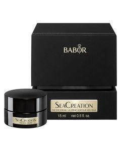 Babor SeaCreation - The Eye Cream 15 ml