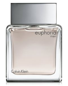 Calvin Klein Euphoria men EDT 100ml 100 ml