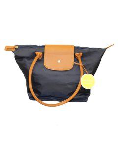 Suncrest Change Bag