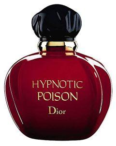 Dior Hypnotic Poison EDT* 50 ml