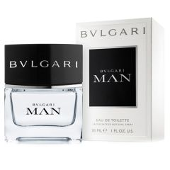 Bvlgari MAN EDT 30 ml