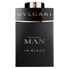 Bvlgari Man - In Black EDP 100 ml