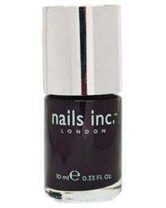 Nails Inc - Grosvenor Crescent 10 ml