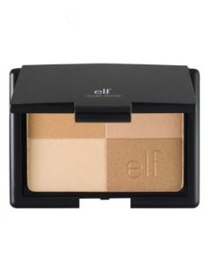 Elf Bronzer - Golden (83703)