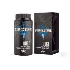 Joico Structure Dust - matte hair powderam