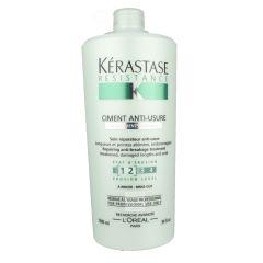 Kerastase Resistance Ciment Anti-Usure (U) 1000 ml