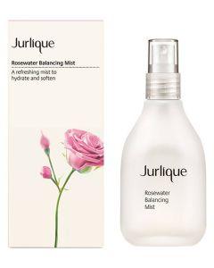 Jurlique Rosewater Balancing - Mist 50 ml