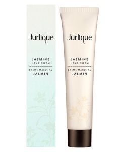Jurlique Jasmine Hand Cream 40 ml