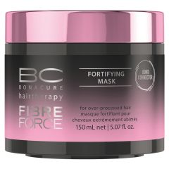 BC Bonacure Fibre Force Fortifying Mask (N) 150 ml