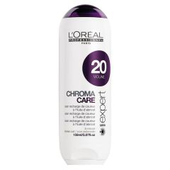 Loreal Chroma Care 20 Violine 150 ml