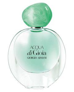 Giorgio Armani - Acqua Di Gioia EDP  30 ml