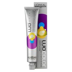 Loreal Luocolor 6,64 50 ml