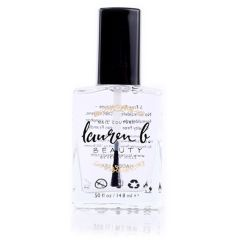 Lauren B Gel Like Top Coat 14,8ml