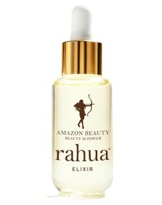 Rahua Elixir 30 ml