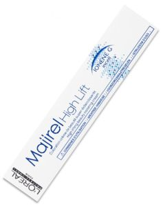 Loreal Prof. Majirel High Lift - HL Violet Ash 50 ml