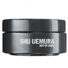 Shu Uemura Clay Definer