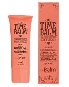 The Balm Time Balm Primer 30 ml