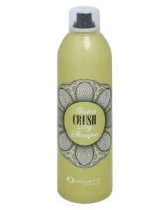 Grazette Crush Illusion Dry Shampoo  300 ml