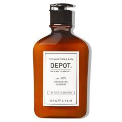Depot No. 103 Hydrating Shampoo 250 ml