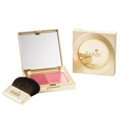 Babor Super Soft Duo Blush 02 Rose (U)