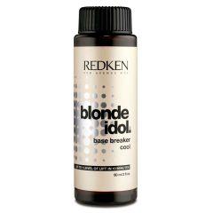 Redken Blonde Idol Base Breaker Cool 1 x 60 ml