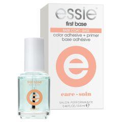 Essie First Base - Color Adhensive + Primer (N) 15 ml