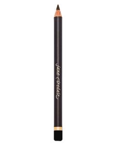 Jane Iredale - Eye Pencil - Basic Black 0 g