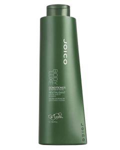 Joico Body Luxe Volumizing Conditioner 1000 ml