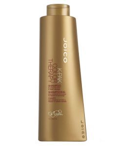 Joico K-Pak Color Therapy Shampoo 1000 ml
